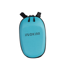 INOKIM Front Pouch for Adult Electric Scooter