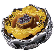 Bey Blade Launcher Death Metal Fusion 4d Set Fight Masters Toy Beyblade Gift New