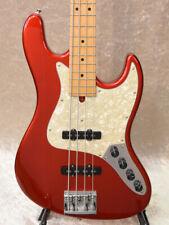 Sadowsky Tokyo JT 4 Strings Bass JAPAN beautiful rare EMS F/S