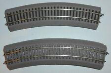 ROCO 42408 rocoline voie plié r2 1//4 7,5 degrés h0