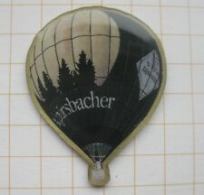 Alpirsbacher globo... cerveza-pin (175f)