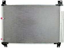 For 2014-2019 Toyota Highlander A/C Condenser 94413NC 2015 2016 2017 2018