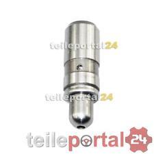 HYDROSTÖßEL OPEL ASTRA G VECTRA C 640016