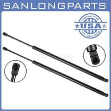 1 Pair Liftgate Lift Supports Shocks Struts For Chrysler Town & Country 08-14