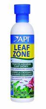 API Leaf Zone Aquarium Plant Food Supplement 8 Ounces