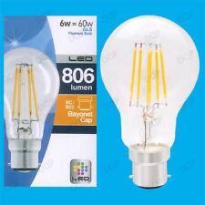 Ampoules standard sans marque pour la maison LED