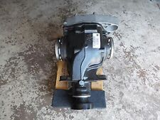 08-12 E90 E92 E93 BMW M3 REAR BACK DIFFERENTIAL DIFF TRANSMISSION DCT OEM 3.15
