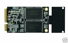 New KingSpec SSD SATA Mini PCIe 32GB SSD DISK FIT FOR ASUS Eee PC S101 900A 900