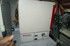 Boekel Scientific 133000 Digital Incubator