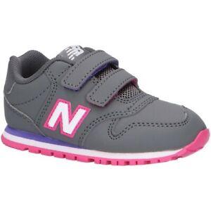 Scarpe da bambina sneaker New Balance | Acquisti Online su eBay
