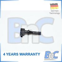 BNC PREMIUM SELECTION HEAVY DUTY IGNITION COIL FOR FORD