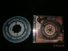 """BRYAN ADAMS-""""So Far So Good"""" CD"""
