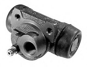 Peugeot 206 306 Wheel Brake Cylinder 440297