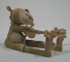 Country Artists A Breed Apart Little Munkies Benny Monkey Fig 05818 New in Box