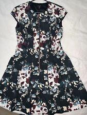 Cue dress size 12