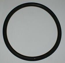 "O-ring seal fits 8"" Italian Bazzoli Baroni female coupler fitting slurry tanker"