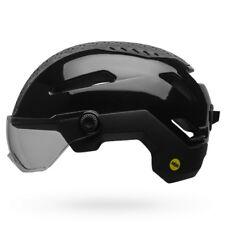 Bell - Annex Shield MIPS-Equipped - Farbe: black - Größe: M (55 - 59 cm)
