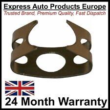 Brake Hose Retaining Clip VW AUDI SEAT SKODA 171611715 4D0611715B