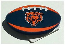 Chicago Bears NFL American Football Christmas Tree Decoration