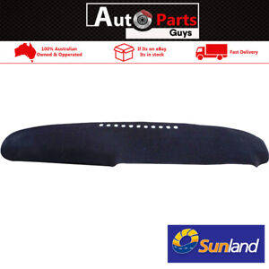 Fits Ford Falcon XW XY 1969 1970 1971 1972 All Models Sunland Dashmat*