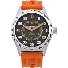 Superdry Compound Sport Watch SYG1110