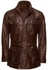 Leather Refinish Color Restorer Tm ~ kit 4oz ~ for Coats Jackets ~ Mahogany