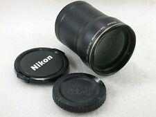 Nikon Tele Converter TC-E15ED 1.5X Lens for Coolpix 5400/5700/8700
