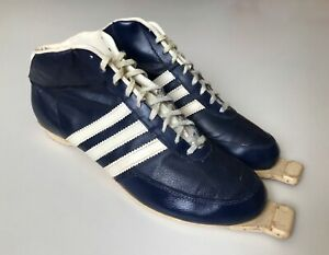 Chaussures vintage adidas pour homme   eBay