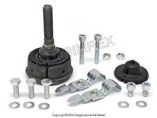 Mercedes w126 FRONT LEFT or RIGHT Suspension Support Repair Kit LEMFOERDER OEM