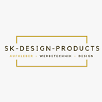 sk-design-products