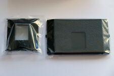 Holga Fa135-120pl 135 Film Adapter Kit for Panoramic PICS Taken on Holga 120