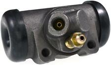 Drum Brake Wheel Cylinder Rear-Right/Left AUTOZONE/ BRAKEWARE-BENDIX 33074
