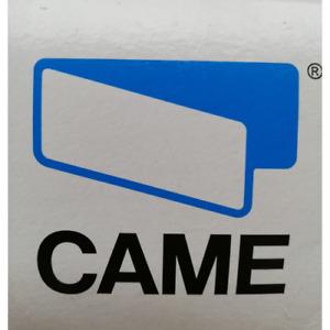 Came 119RIE147 Skid Slide - Ver