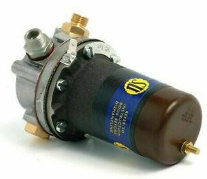 SU AUA 26 6 volt fuel pump Austin Morris MG Wolseley