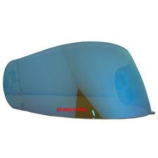 HJC Helmet Shield /Visor HJ-07 Blue Mirror For CL-14,FG-14,CL-MAX,AC-11