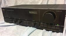 Akai Amplificatore Integrato AM-25 + Cavi RCA - LEGGI