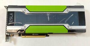 Nvidia Tesla M40 12GB Computing Accelerator