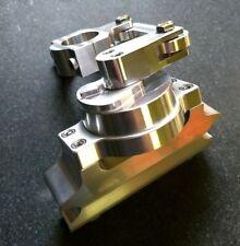 honda TRX 450r ccp stabilizer
