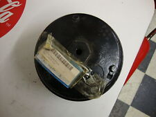 1970 Polaris Charger 336 PRIMARY DRIVE SHEAVE CLUTCH