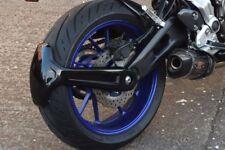Yamaha MT-07 & FZ-07 ,2014-2016 Rear Wheel Spray Guard Lightweight  Pyramid