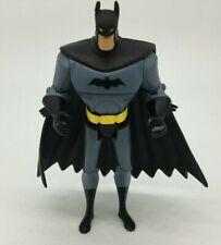 BATMAN FIGURE, DC COMICS, BATMAN AND ROBIN