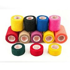 Care Health Muscles Care 1 Roll Sports Kinesiology Physio Therapeutic Tape