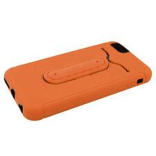 Wasserfeste Schutzhüllen aus Silikon für iPhone 6