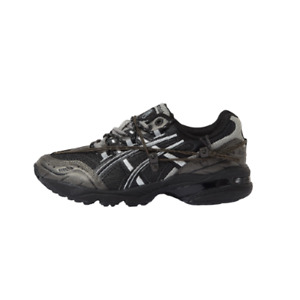 [Asics x Andersson Bell] Gel-1090 - Black/Silver (1203A115-006)