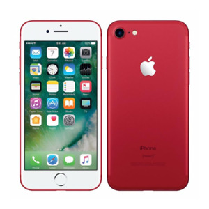 Smartphone for Apple iPhone 7/7 Plus Mobile phone Unlocked 32GB Quad-Core