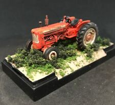 Allis-Chalmers Plastic Diecast & Toy Vehicles for sale   eBay