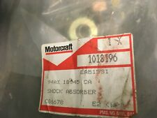 Ford Escort MK5 New Genuine Ford front shock absorber