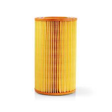 PAS 1000 PAS 12-50 F Lamellen Falten Rund Filter gelb für Bosch PAS 11-25 F