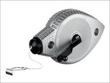 Stanley Tools - Chalkomatic 30m / 100 Feet - 0-47-100