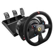 Volante Thrustmaster T300 Ferrari Alcantara Ed Rf.itm011424